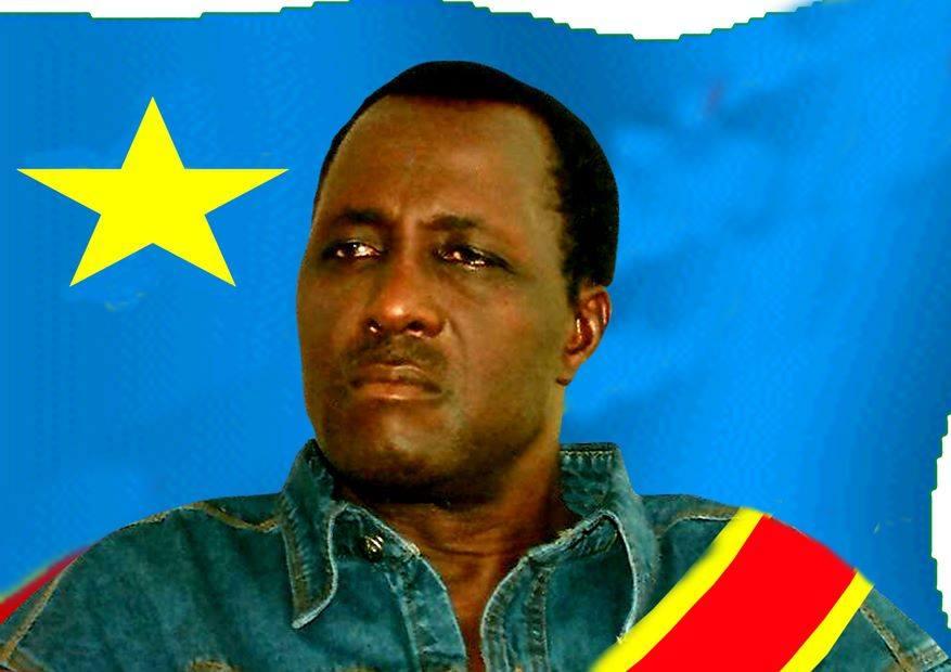 La communauté internationale veut cautionner la parodie d'élection en République démocratique du Congo