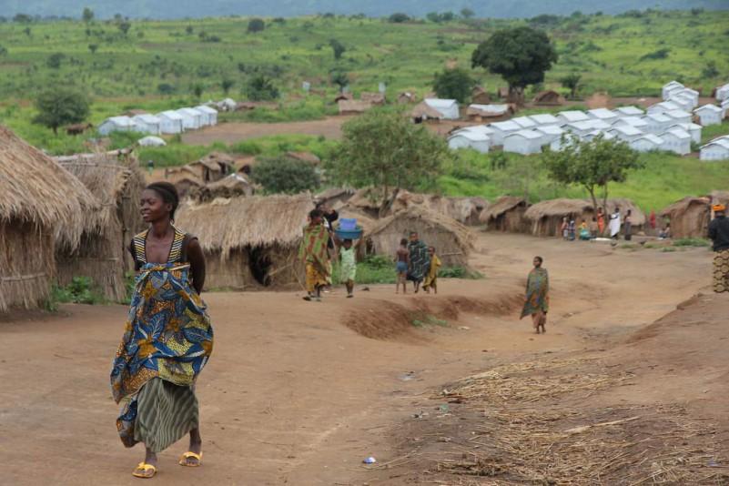 Province du Katanga