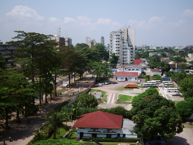 Kinshasa-30-juin01