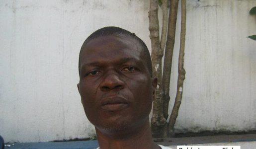 L'imposteur Kanambe Alias Kabila vient d'assassiner un disciple du Prophète Joseph Mukungubila